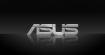 Android 6.0 Marshmallow : Asus présente les modèles qui l'obtiendront
