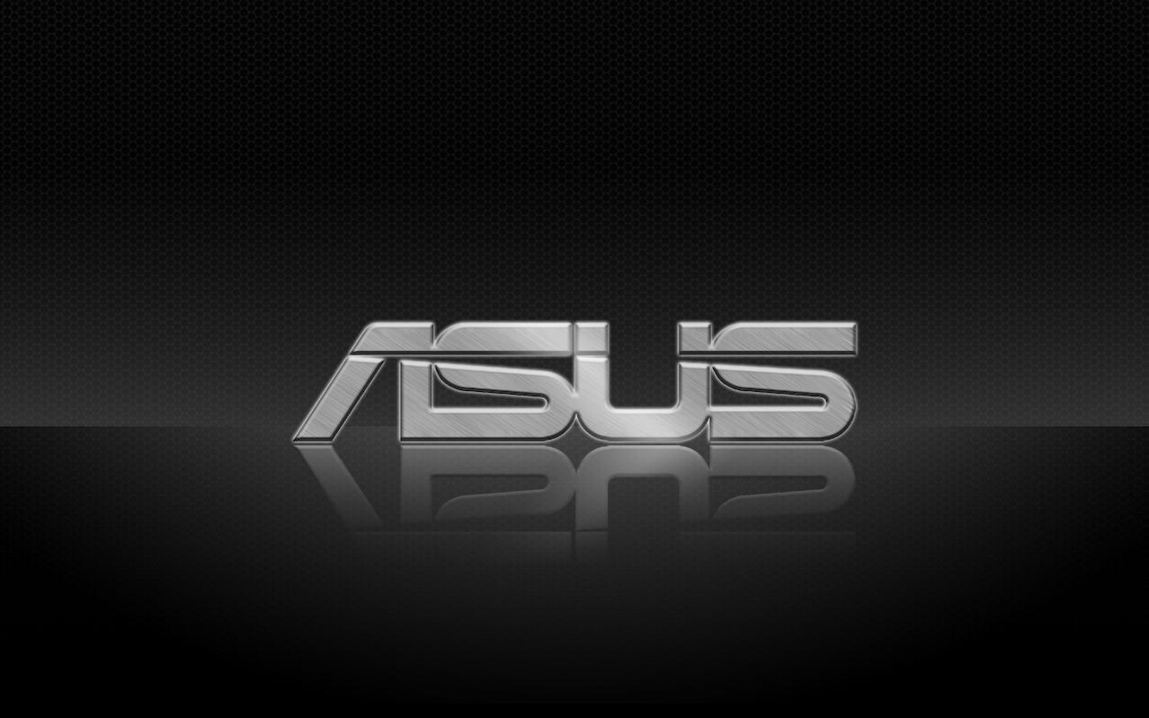 Asus ZenFestival Zenfone Go