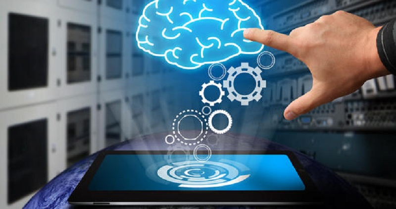 Kaspersky amnésie numérique étude