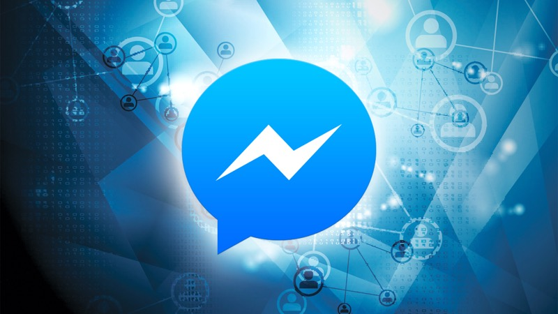 facebook concurrencer google now siri cortana moneypenny