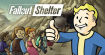 fallout shelter android date sortir