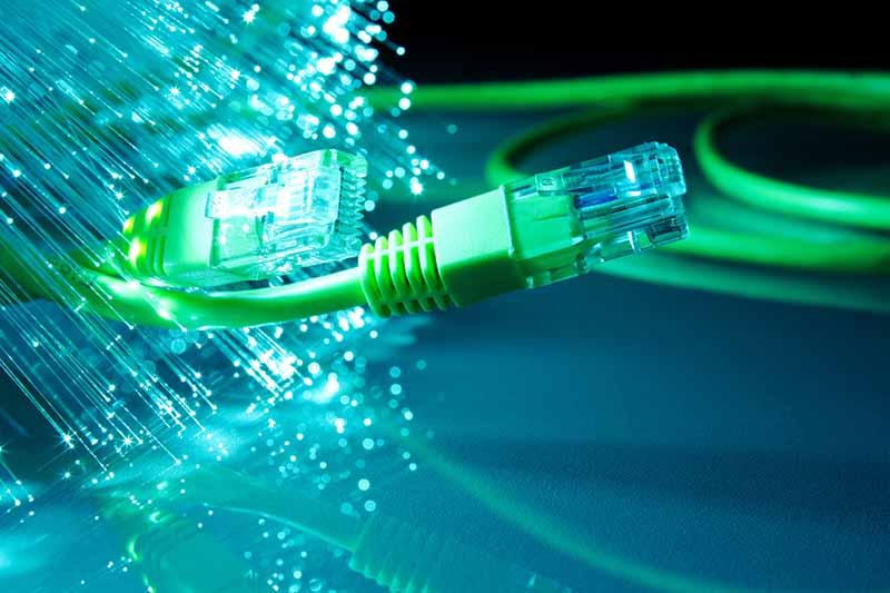fibre gouvernement sfr numericable