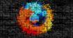 Firefox 43 arrive en 64-bits et renforce la protection de vos données