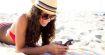 Les meilleurs forfaits mobiles avec roaming pour les vacances