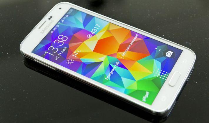 Galaxy S5 Neo prix precommande