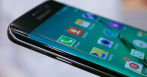 Galaxy S6 Edge + nouvelles photos