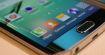 Galaxy S6 Edge Plus prix