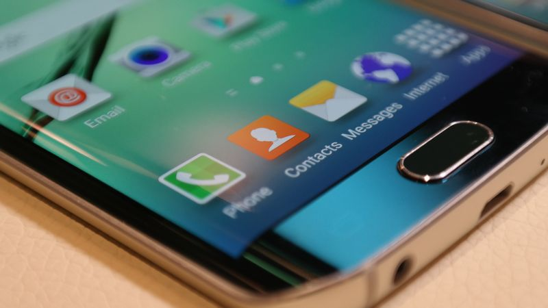 Galaxy S6 Edge Plus prix