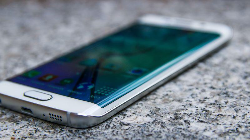 Galaxy S6 prix