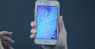 Galaxy J2 : les premières caractéristiques du futur entrée de gamme de Samsung