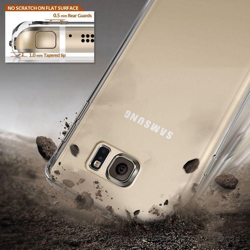 Galaxy Note 5 camera