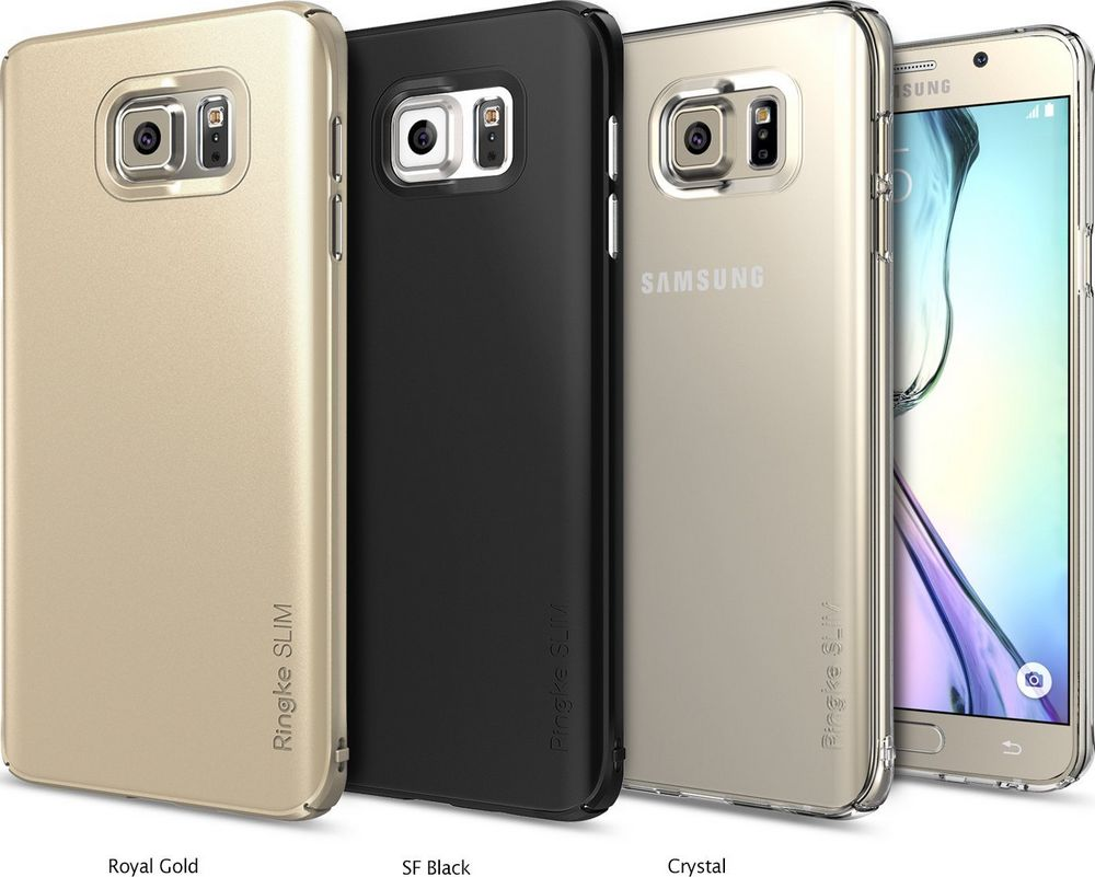 Galaxy Note 5 coloris