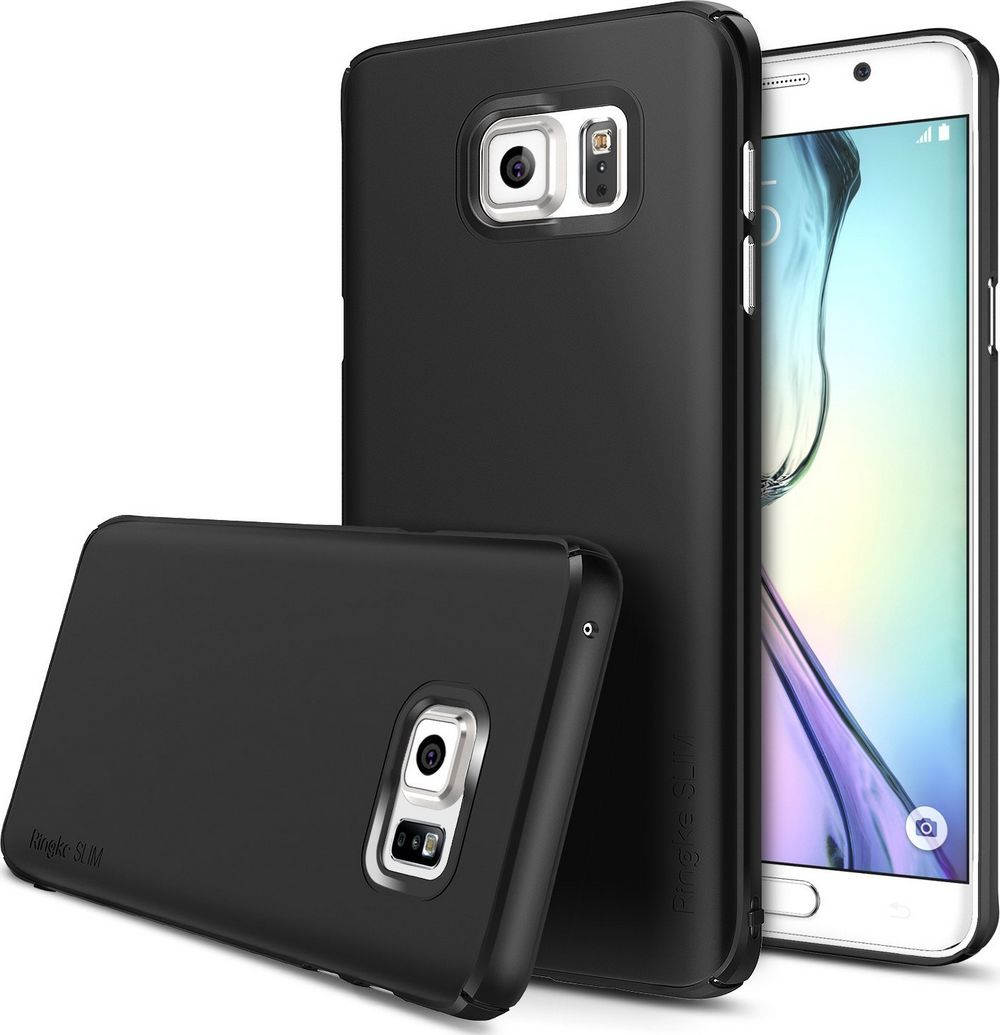 Galaxy Note 5 coque