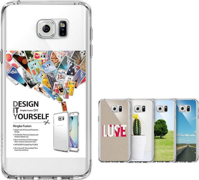Galaxy Note 5 coques