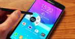 Galaxy Note 5 sortie Europe