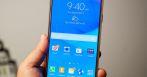 Galaxy Note 5 rendus dimensions