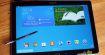 Galaxy Tab S Pro: une tablette 12 pouces pour contrer l'iPad Pro avant sa sortie?