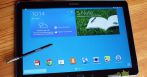 Galaxy Tab S Pro