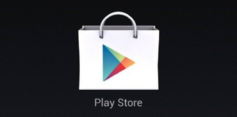 google play store offre semaine