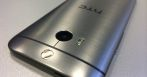 HTC One M8 Android M