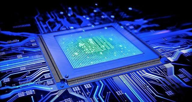 http://img.phonandroid.com/2015/07/huawei-kirin-processeur.jpg