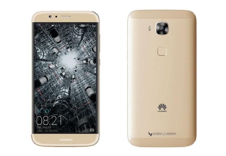Huawei Maimang 4 Snapdragon 616