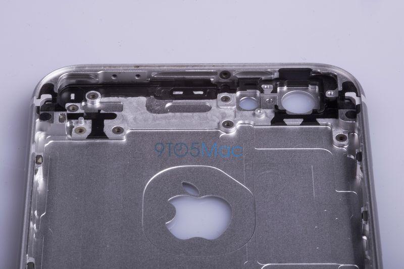 iPhone 6S coque