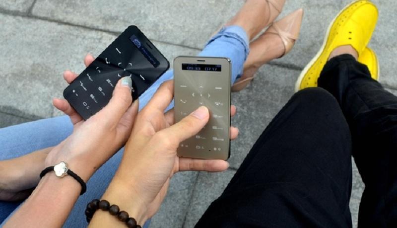 Janus One Telephone autonomie 3 mois
