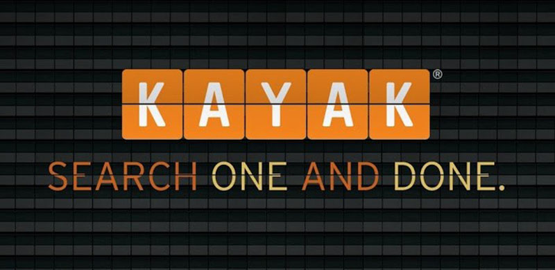 kayak android