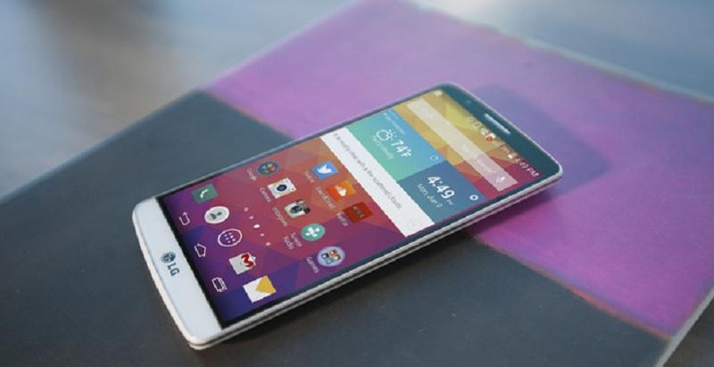 LG G3 bon plan Cdiscount 299€