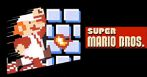 malware android jeux nintendo