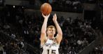matt bonner nba iphone mauvaises performances