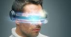 nokia casque realite virtuelle