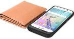 coque micro SD batterie Samsung Galaxy