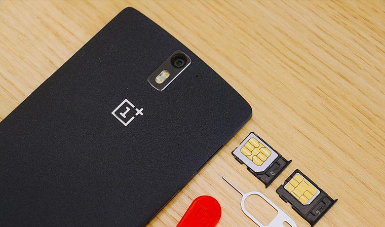 OnePlus 2 4G