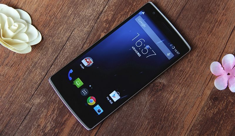 OnePlus 2 batterie