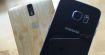 OnePlus 2 vs Galaxy S6: test comparatif des capteurs photos