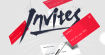 oneplus 2 obtenir invitation