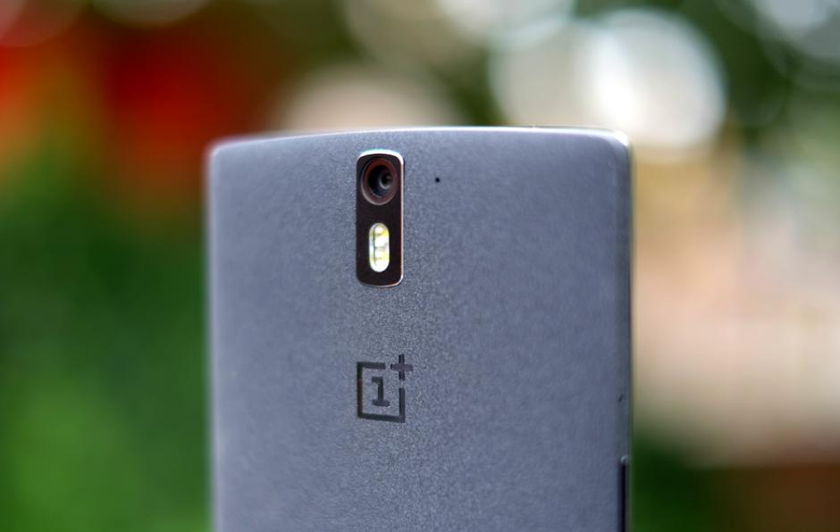 oneplus 2 oxygen os android m
