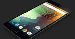 oneplus 2 vente flash