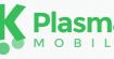 Plasma Mobile : un nouvel OS entièrement libre pour smartphone
