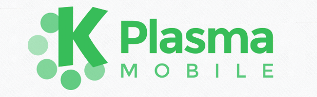 plasma mobile smartphones