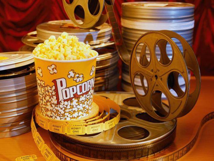 popcorn time malwares
