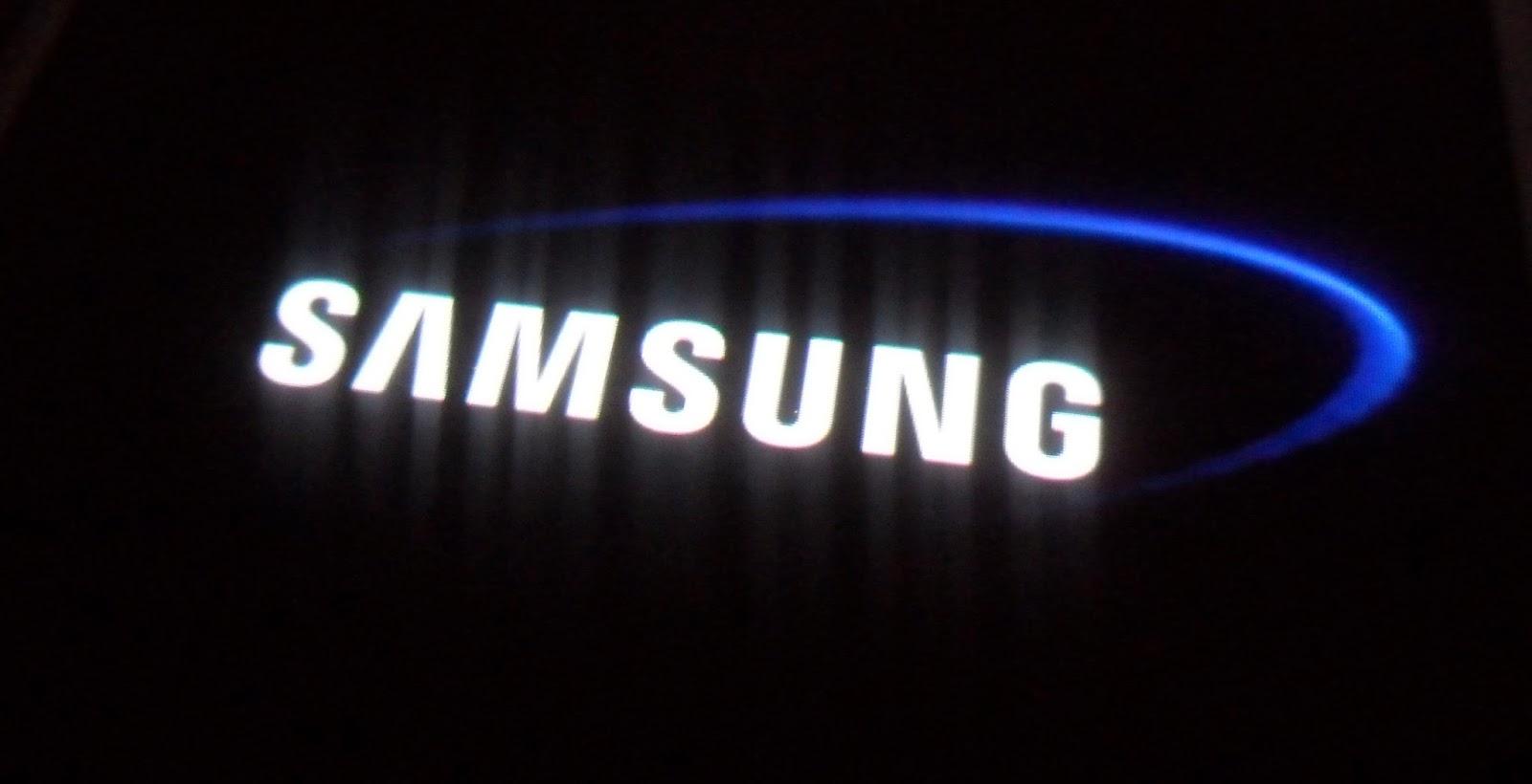 samsung leader vente smartphones