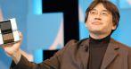 Satoru Iwata Nintendo mort Président