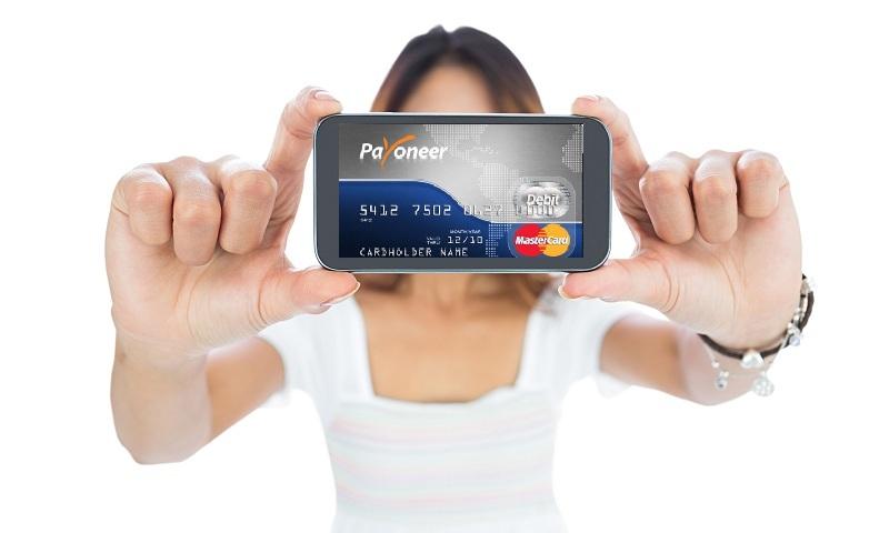 mastercard selfie paiement
