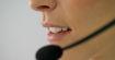 SFR : un démarchage commercial agressif «pitoyable» pour les clients