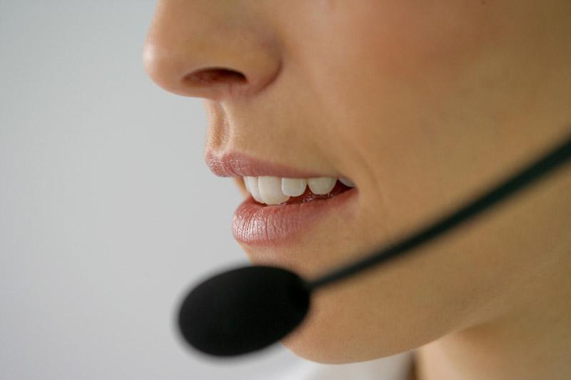 sfr clients harceles porter plainte