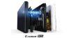 Sony annonce 3 août capteur photo Exmor
