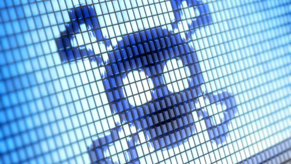 Malware performant Android